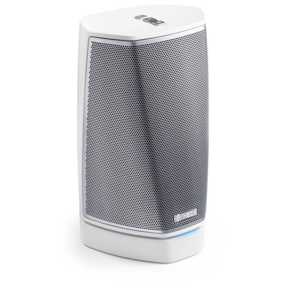 Heos by Denon Multiroom Wireless-Lautsprecher »HEOS 1 HS1«