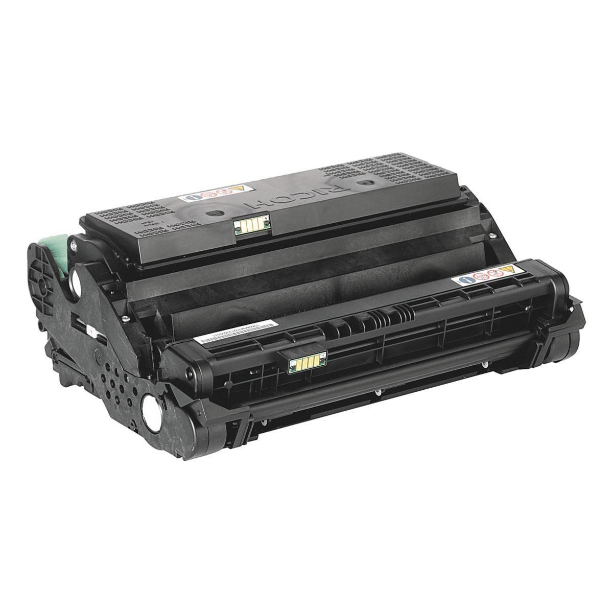 Ricoh Toner »SP400DN / SP450DN/SP400E«