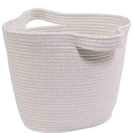 Diese Einkaufstaschen sind praktisch und bieten genügend Stauraum für Großeinkäufe.