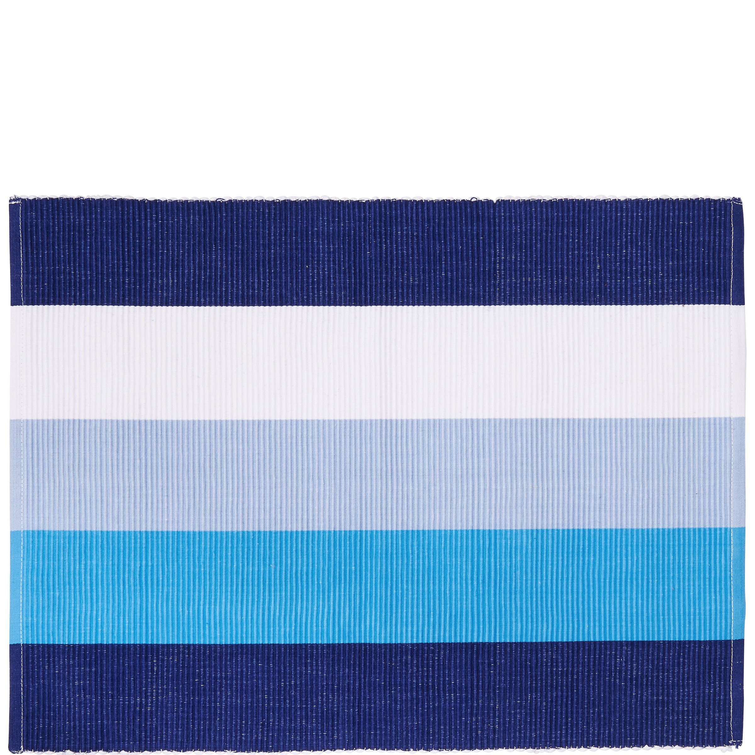 BUTLERS BIG BLUE »Tischset«