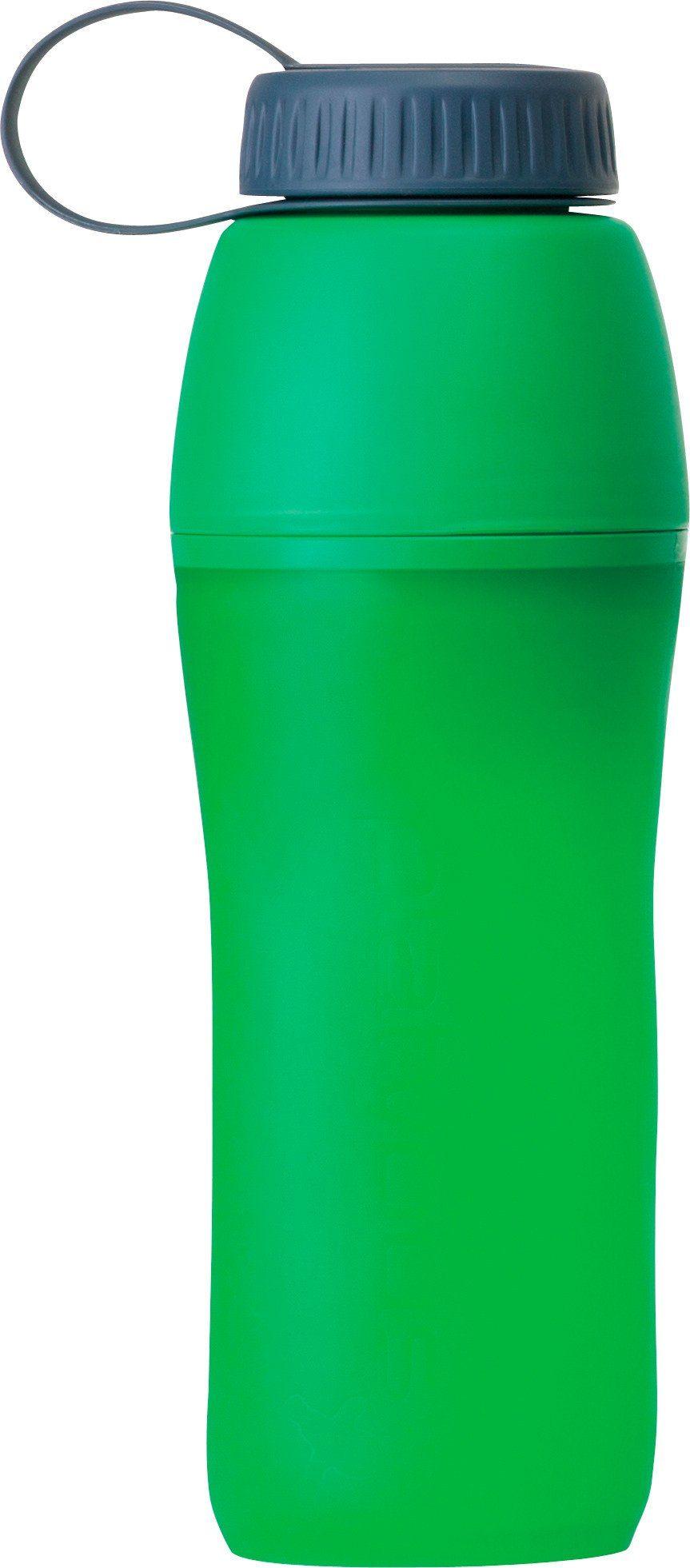 Platypus Trinkflasche »Meta Bottle 750ml«