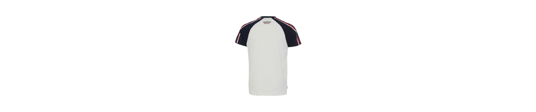 Wie Viel Goodyear T-Shirt BREWSTER Factory Outlet Günstig Online Exklusiv Zum Verkauf GLIEEu6