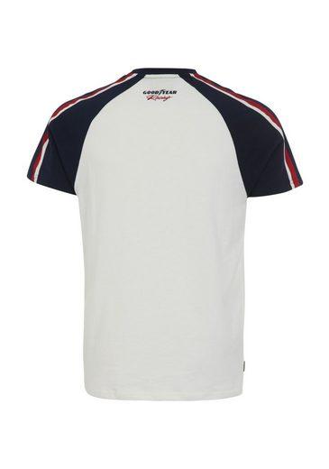 Goodyear T-Shirt BREWSTER