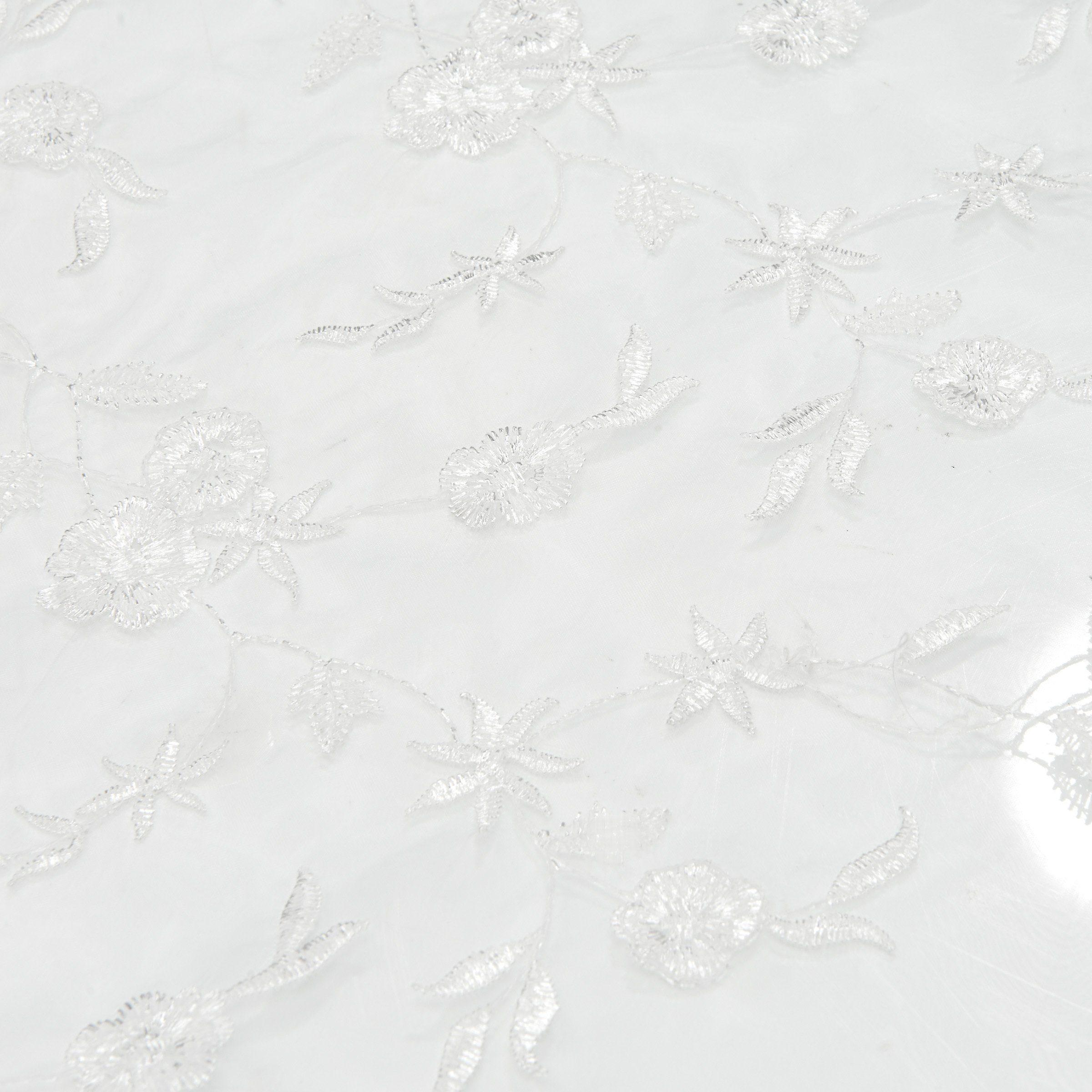 BUTLERS WEDDING »Tischläufer bestickt 150x41 cm«