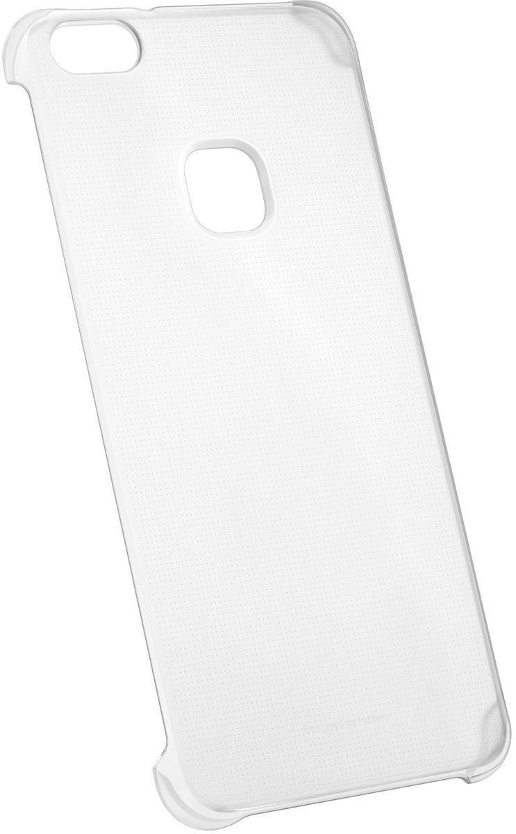 Huawei Handytasche »P10 Plus PC Case«