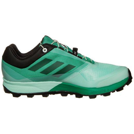 adidas Performance Terrex Trailmaker Trail Laufschuh Damen