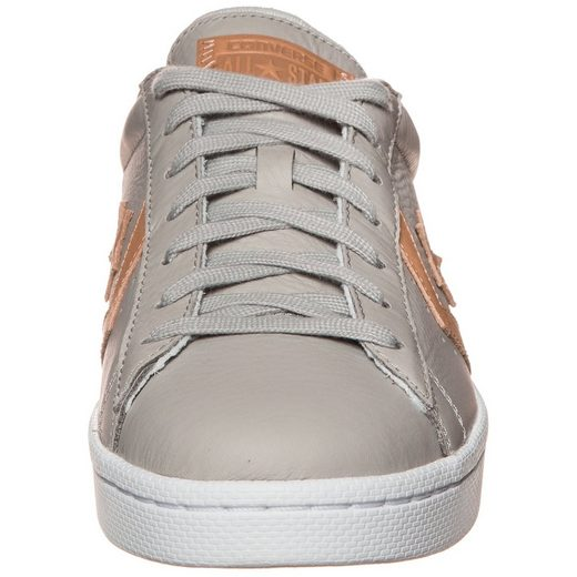 Converse Pro Leather 76 OX Sneaker