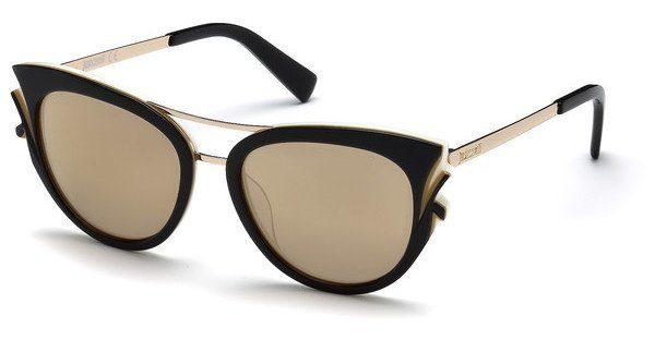 Just Cavalli Damen Sonnenbrille » JC751S«