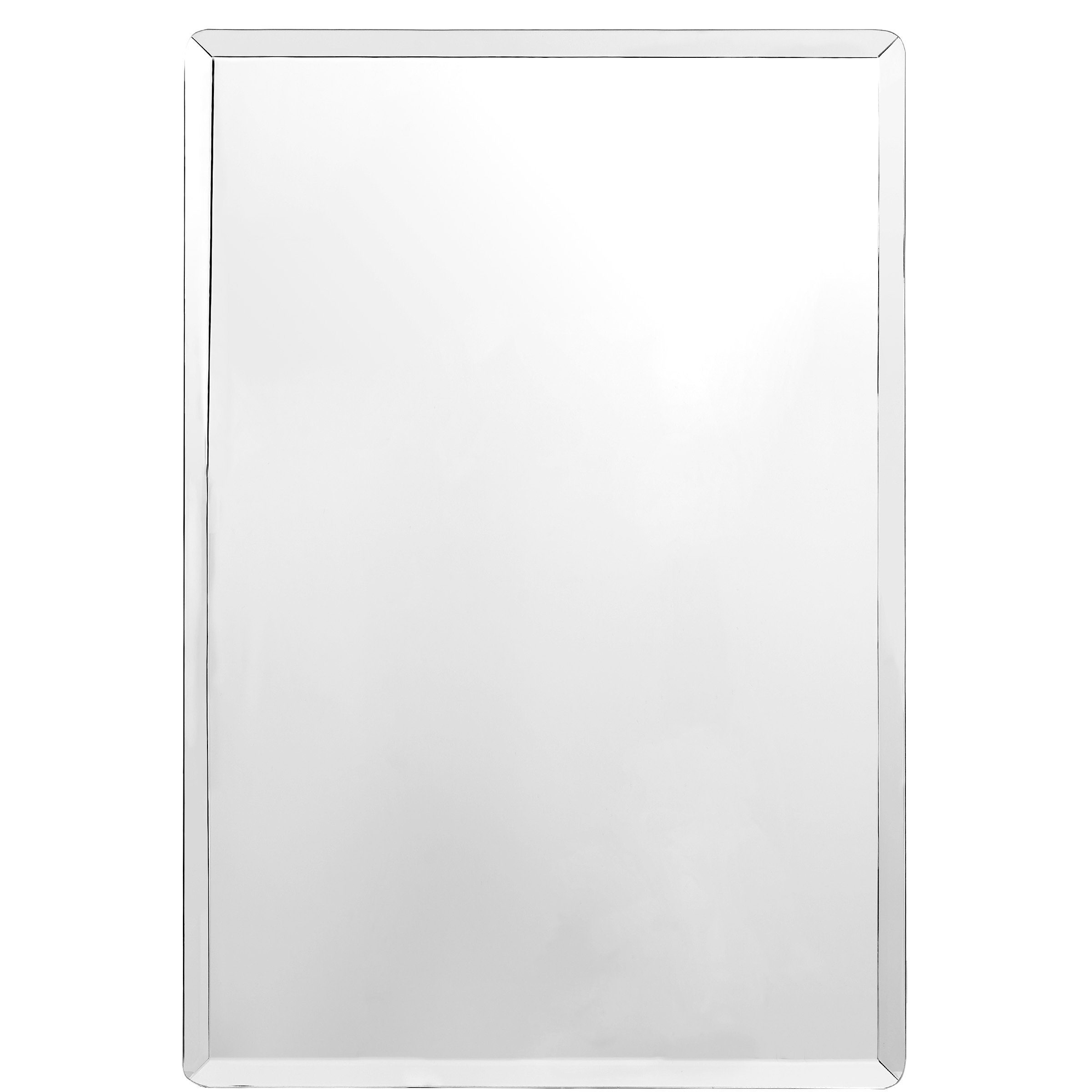 BUTLERS VANITY »Spiegelplatte«