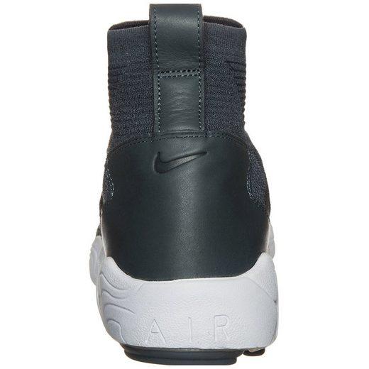 Nike Sportswear Zoom Mercurial XI FK F.C. Sneaker Herren