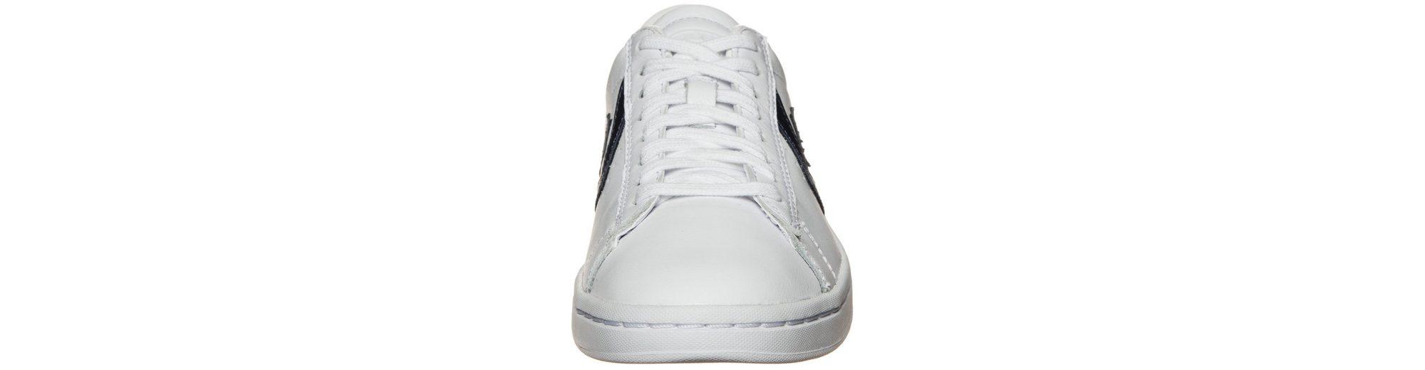 Converse Pro Leather LP OX Sneaker Damen Freies Verschiffen Sammlungen Billig Verkauf Am Besten lYIiI8TTG