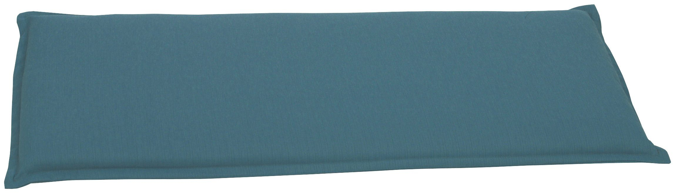 GO-DE Bankauflage , (L/B): ca. 148x45 cm