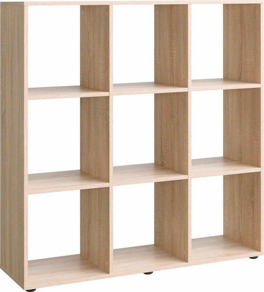 cs schmalm bel regal koxxi online kaufen otto. Black Bedroom Furniture Sets. Home Design Ideas