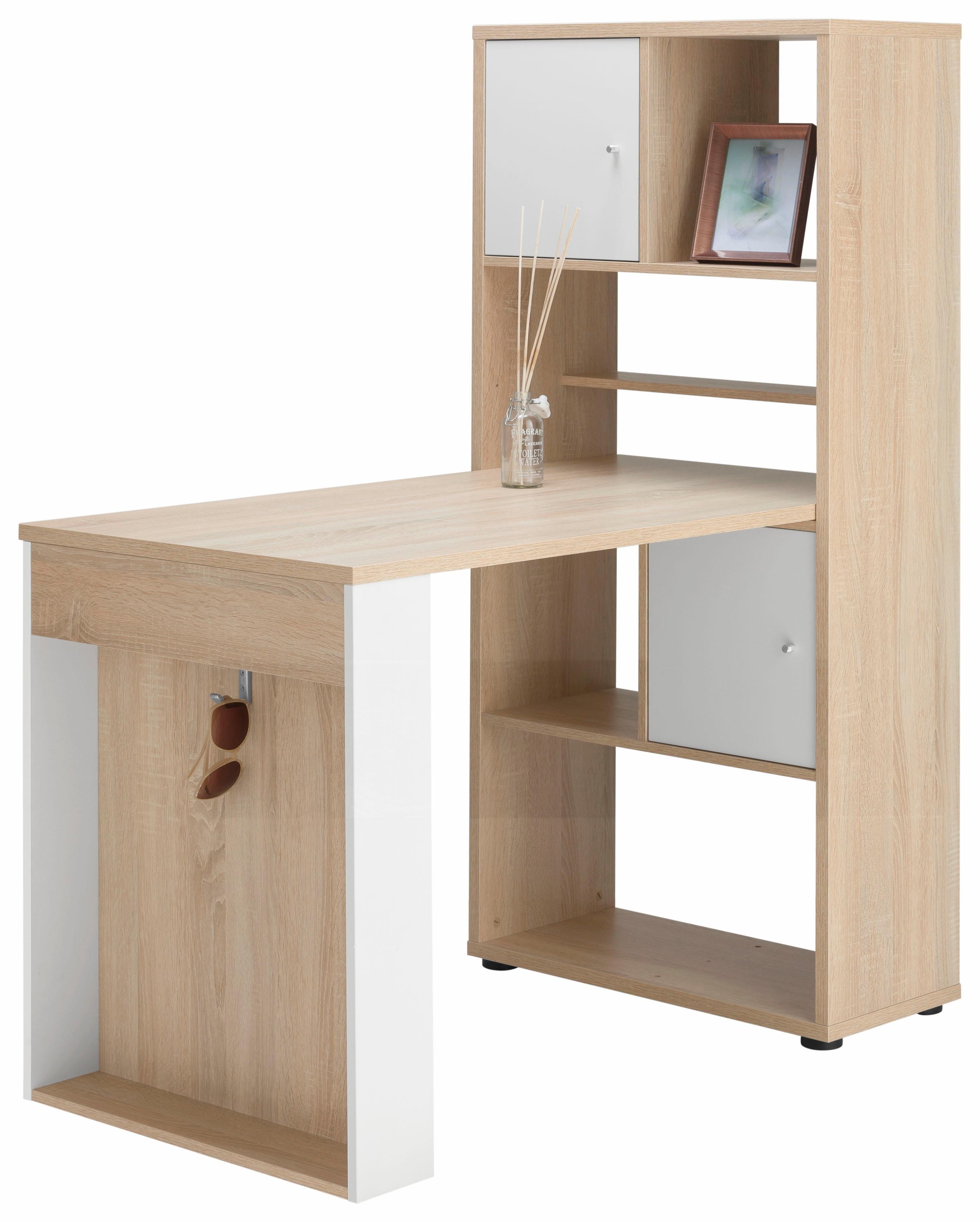 mini office maja preisvergleich. Black Bedroom Furniture Sets. Home Design Ideas
