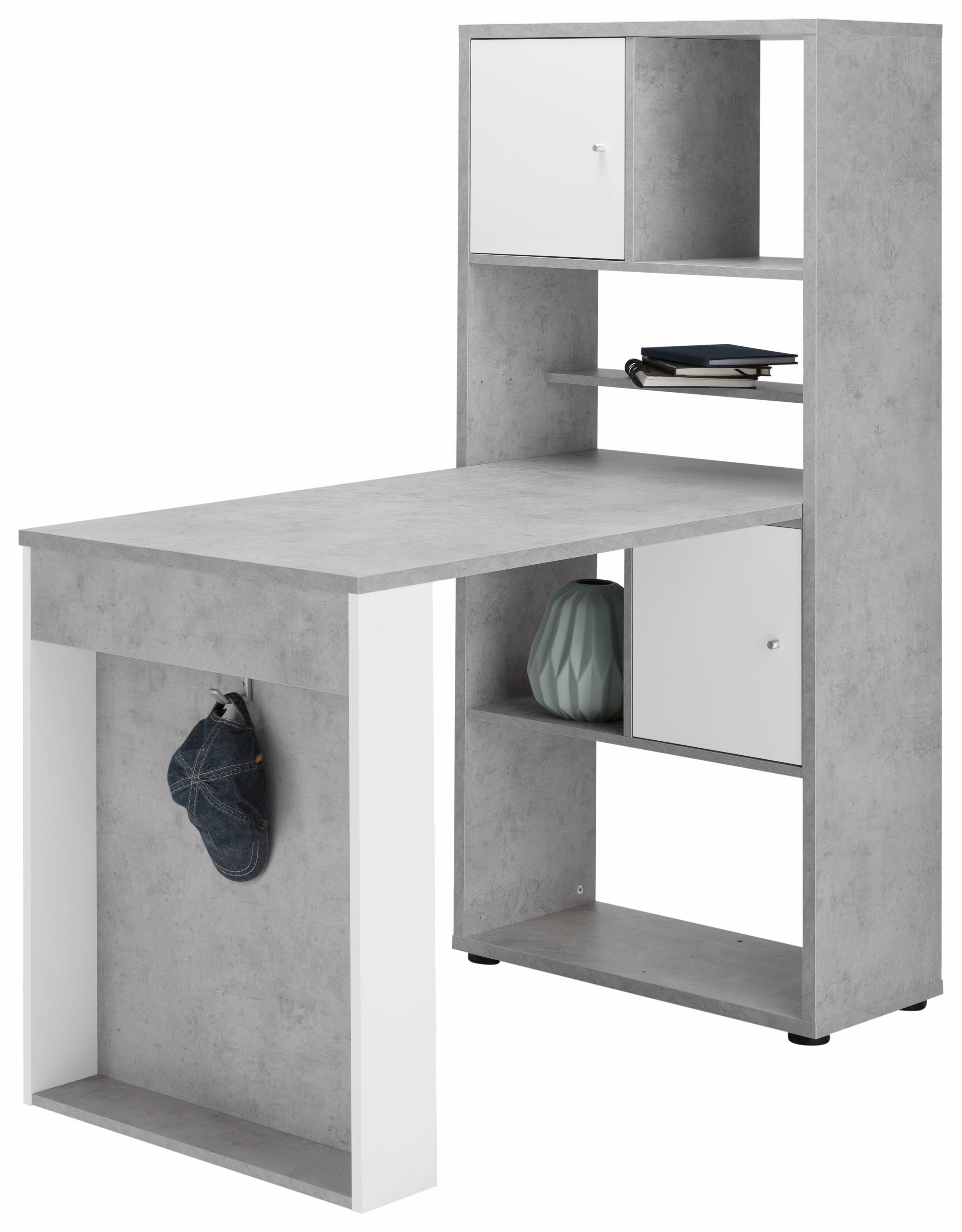 MAJA-Möbel Mini-Office »4014«