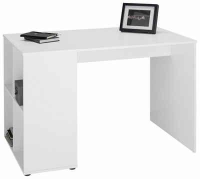 FMD Schreibtisch »Gent« Design