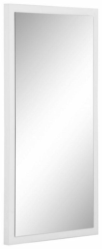 HMW Spiegel Come In weiß | 04036257161214