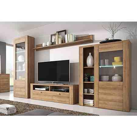 Themen: Möbel mit Aufbauservice
