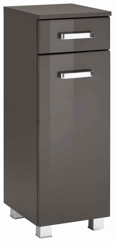 Bad-Unterschrank online kaufen » Badezimmer | OTTO | {Badunterschrank 30}