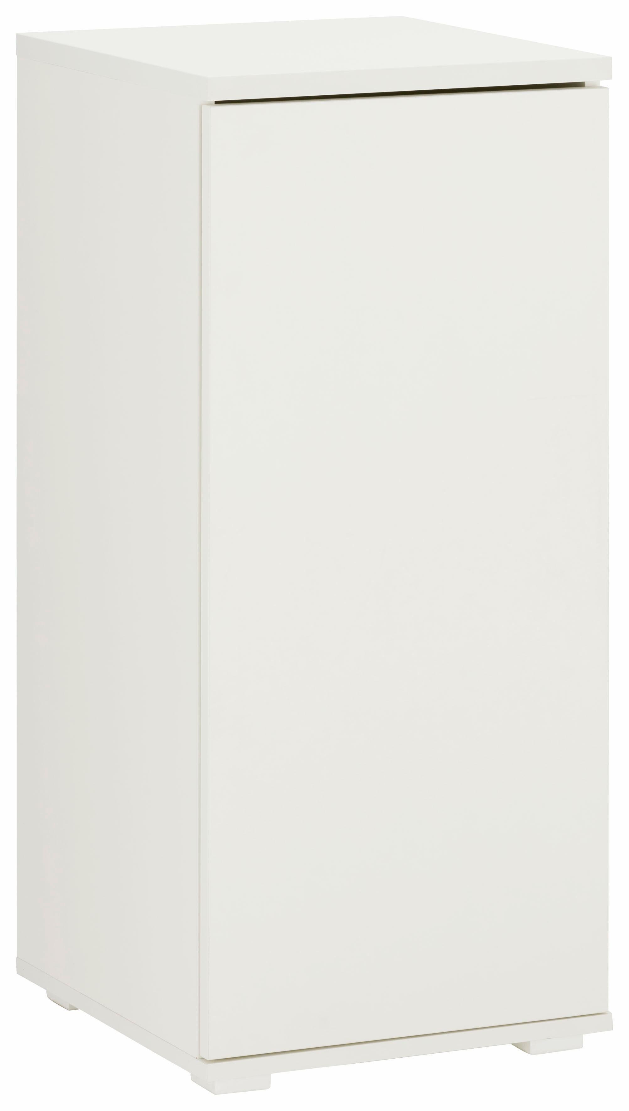 Kommode »Skini«, Höhe 92 cm