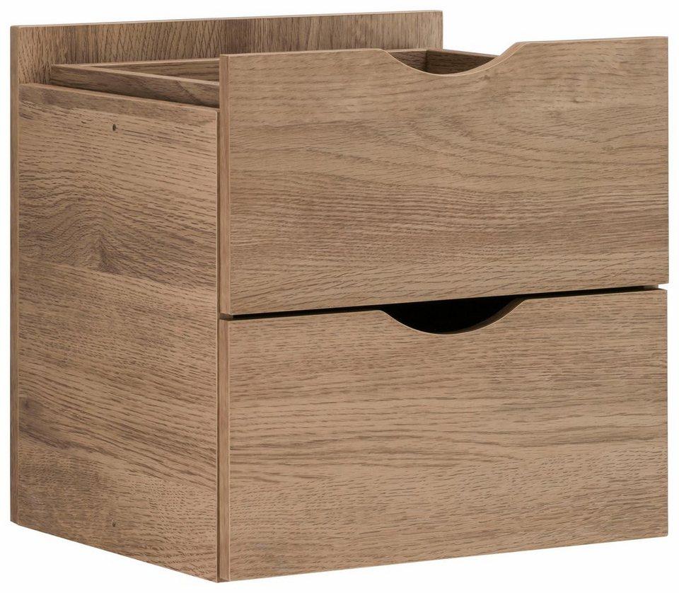 Schubkasten-Einschub »Kiwi« online kaufen | OTTO