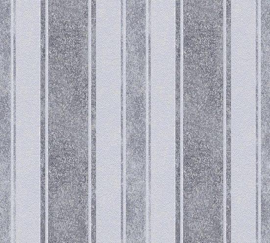 Vliestapete »Jette 4«, matt, glänzend