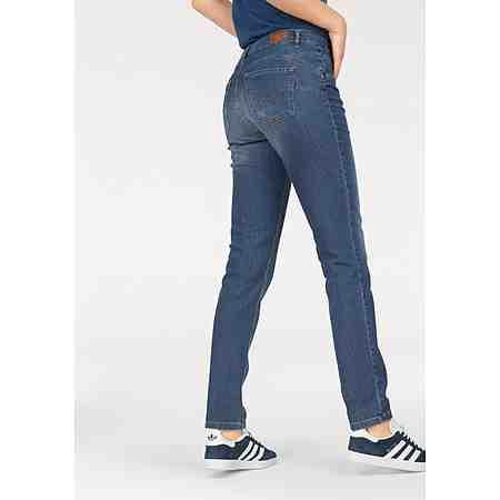 Damen: Jeans