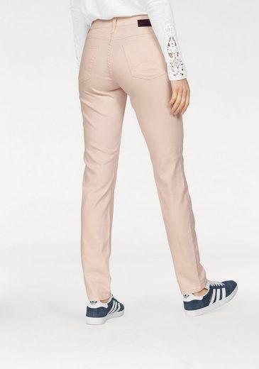 Mustang Stretch High Waist jeans »rebecca« rwxz4np0w