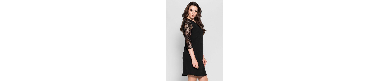 Bestbewertet Anna Scholz for sheego Jerseykleid Online 100% Garantiert Preiswerter Preis Fabrikverkauf Neueste Preiswerte Online oPVOUo