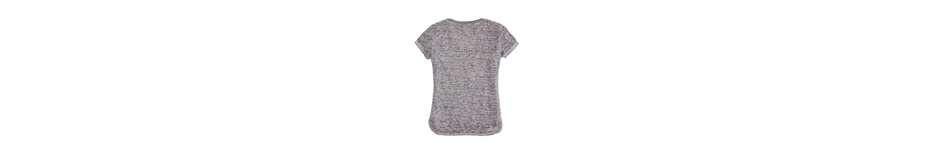 Marjo Trachtenshirt Damen in taillierter Form Große Diskont Günstiger Preis Neue Stile Günstiger Preis ZojIVRK7