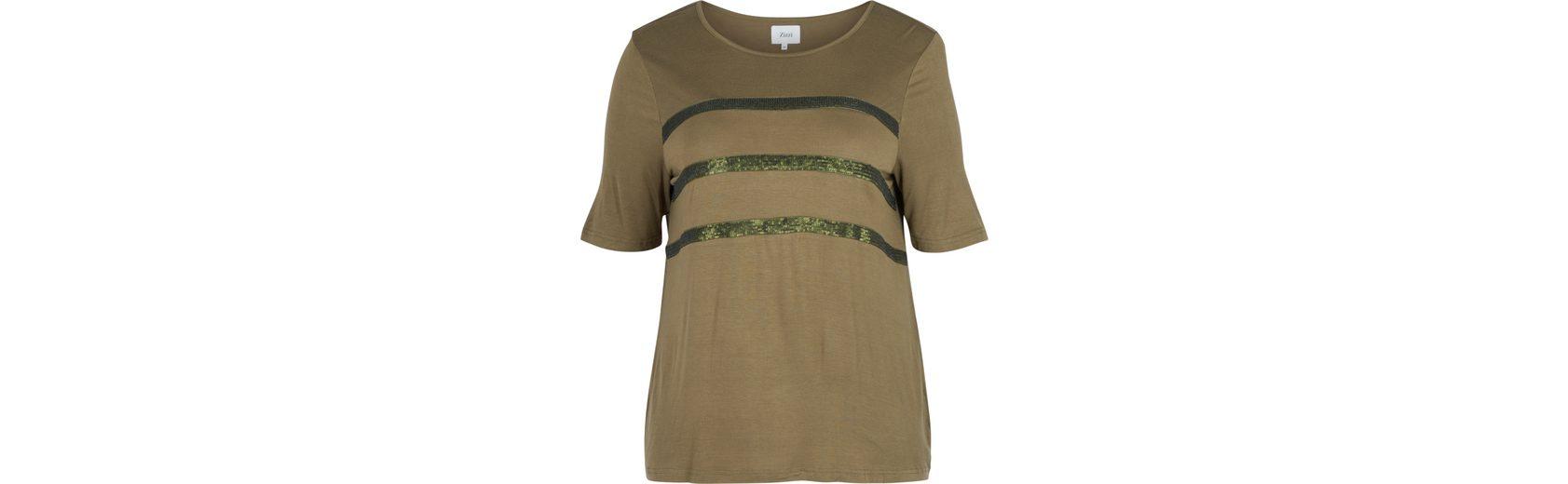 Mit Paypal Zahlen Online Zizzi T-Shirt Footaction Online Ausgezeichnet Zum Verkauf Rabatt Manchester pt6LV9yX