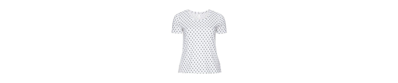 Erhalten Authentisch Günstigen Preis 2018 Neue Preiswerte Online sheego Casual T-Shirt Spielraum Veröffentlichungstermine Die Günstigste Günstig Online 2018 Neuer Online-Verkauf LA5Mo