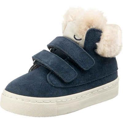 Gioseppo »Baby Sneakers Low CAS für Mädchen« Sneaker