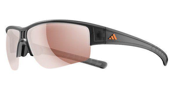 Adidas Performance Sonnenbrille »Evil Cross Halfrim L A410«