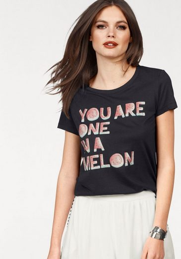 Only T-Shirt MELON