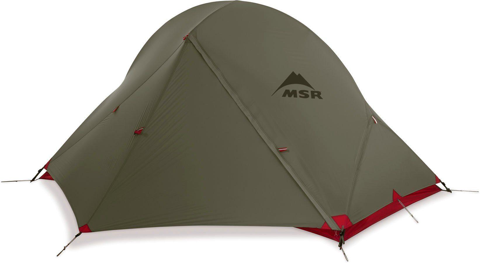 MSR Zelt »Access 2 Tent«
