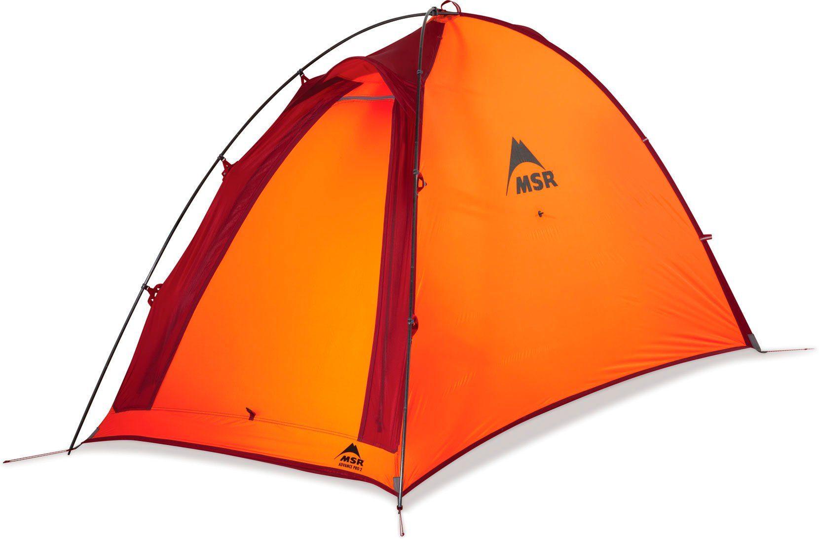 MSR Zelt »Advance Pro 2 Tent«