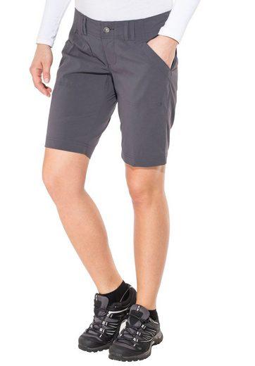 Marmot Hose Lobo's Shorts Women