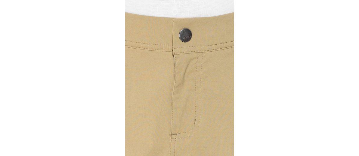 Perfekt Nicekicks Günstig Online Marmot Hose Lobo's Skort Women Billig Verkauf Manchester Zuverlässige Online Billig Verkauf Beliebt pqt9xW3
