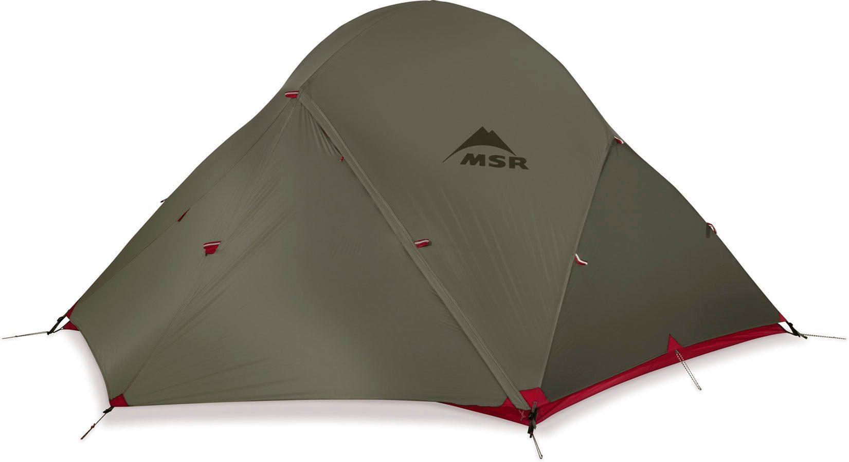 MSR Zelt »MSR Access 3 Tent«