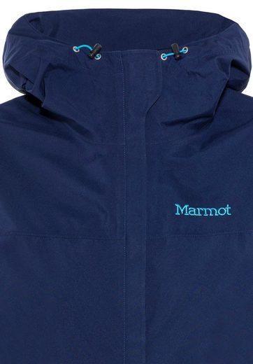 Marmot Outdoorjacke Minimalist Jacket Women