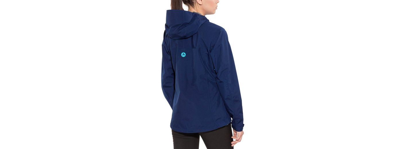 Marmot Outdoorjacke Minimalist Jacket Women Perfekte Online-Verkauf Billig Verkauf Größte Lieferant Orange 100% Original q8g8y1CFM