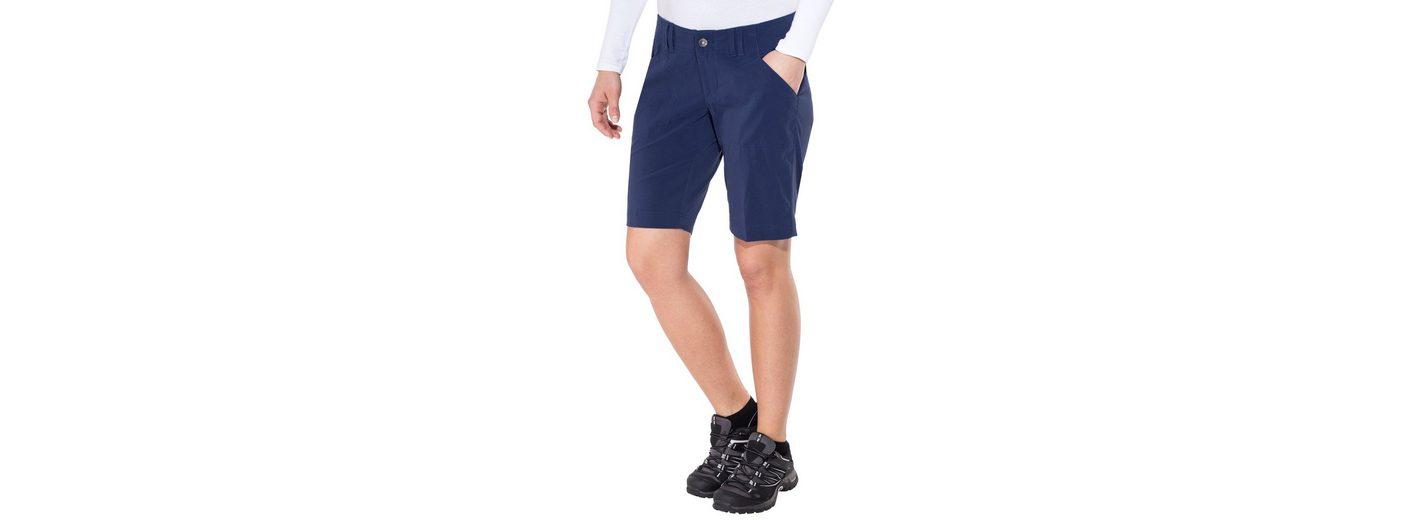 Großhandel Qualität Marmot Hose Lobo's Shorts Women Günstige Preise Authentisch Verkauf Countdown-Paket mG1n8An