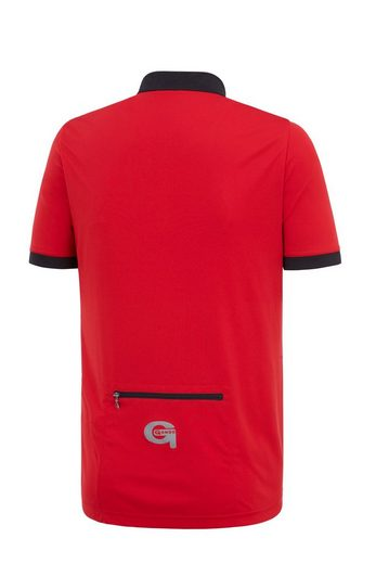 Gonso Jersey T-shirt Emmen Men