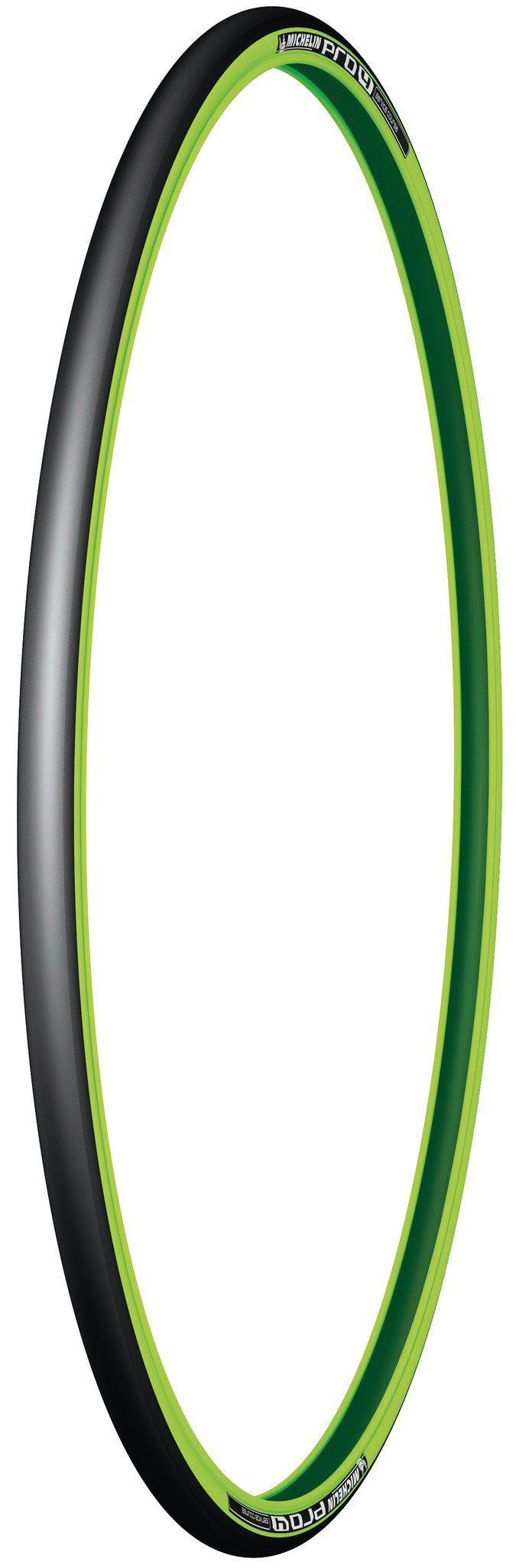 Michelin Fahrradreifen »Pro4 V2«