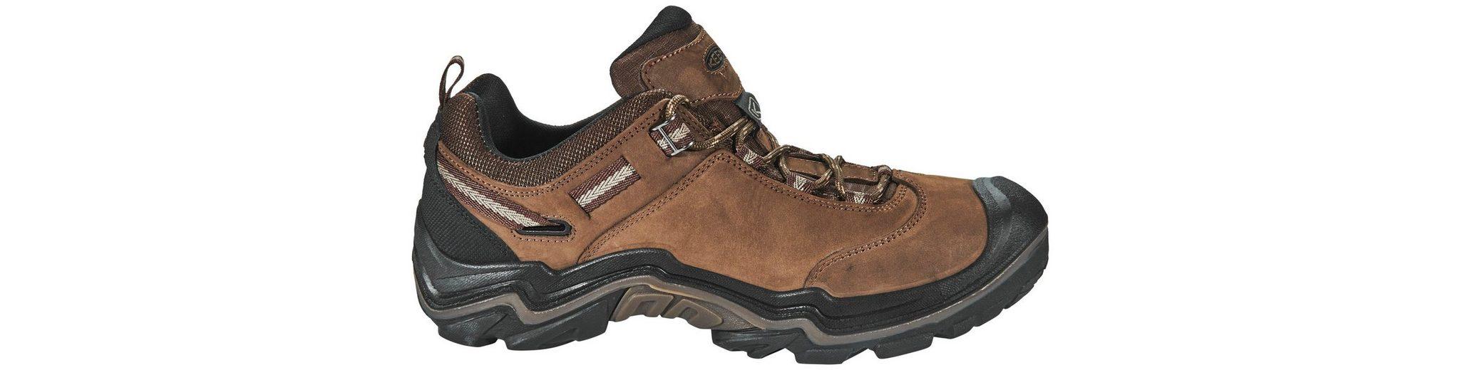 Spielraum Sammlungen Keen Kletterschuh Wanderer WP Shoes Men Breite Palette Von Online Auslass Amazon Steckdose Niedrigsten Preis Online Gehen Authentisch Verkauf e4IIkvTi