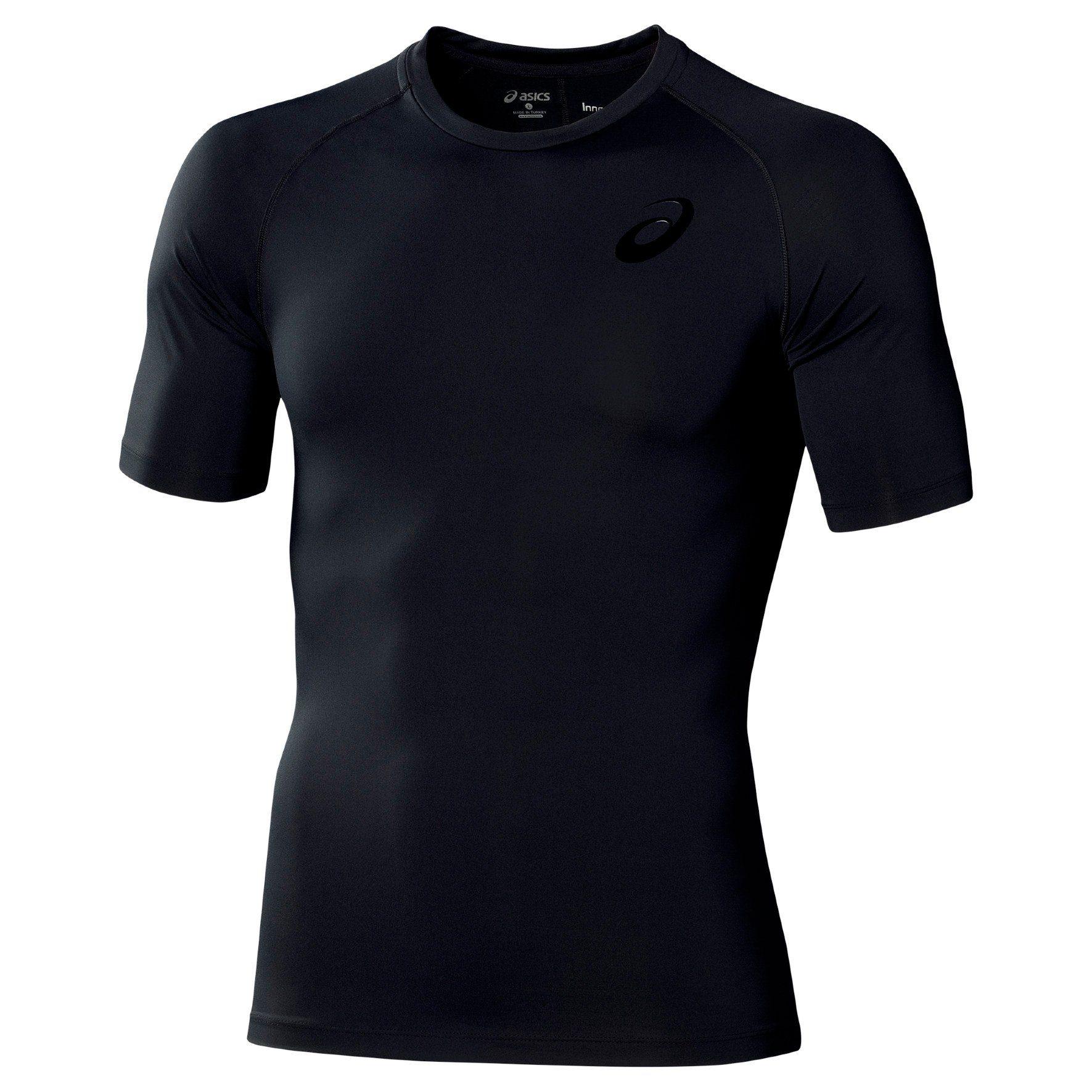 Asics T-Shirt »asics Inner-Muscle SS Top Men«