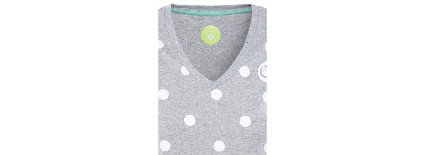 Edelrid T-Shirt Rockover T-Shirt Women Steckdose Neue Stile Billig Online-Shop Manchester Bestseller Verkauf Online dVfbc