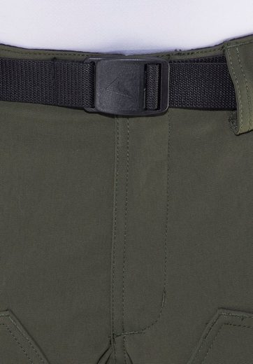 Klättermusen Outdoorhose Gere 2.0 Pant Men