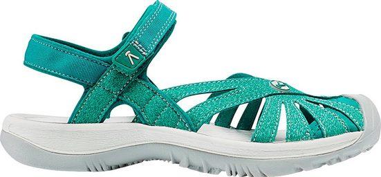 Keen Sandale Rose Sandals Women